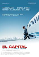 el capital poster