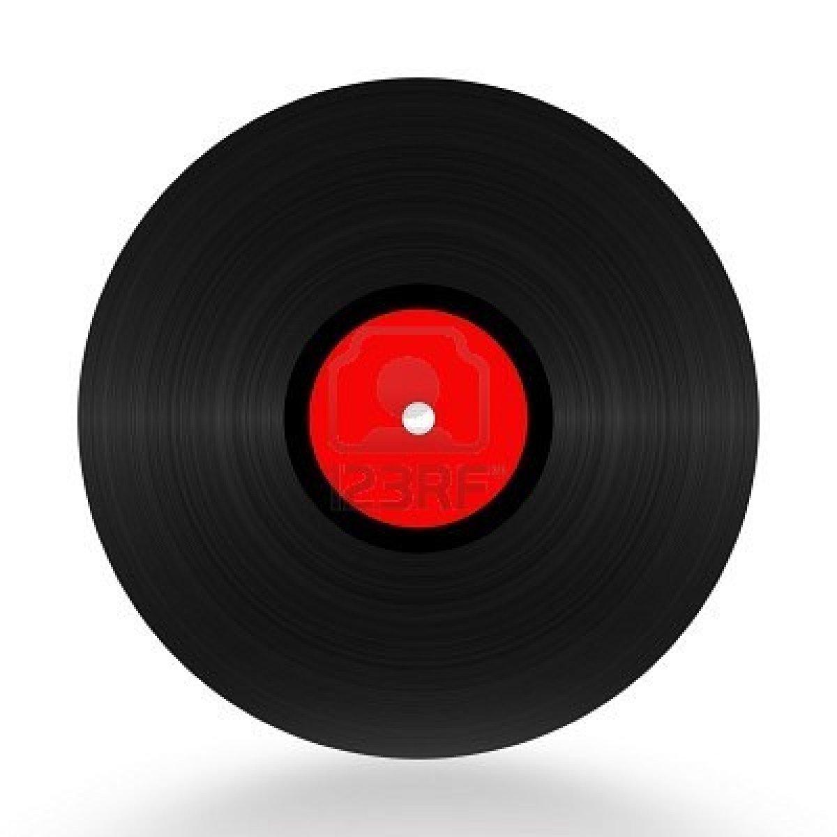 Et si le monde ne tournait pas rond le polymorphe errant - Collectionneur de disque vinyl 33 tours ...