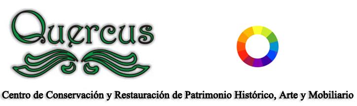 Quercus Centro de Conservación y Restauración de Arte y Mobiliario