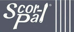Scor-Pal Blog