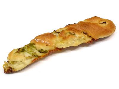 カリカリベーコンとキャベツ~バター醤油仕立て~ | DONQ(ドンク)