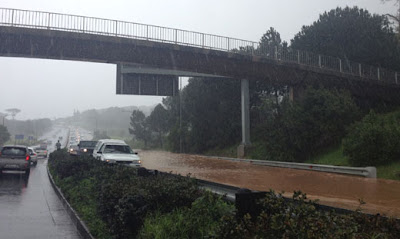 capetown_SouthAfrica_flood_image_recent_natural_disasters