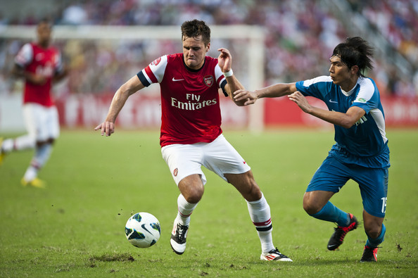 Jenkinson