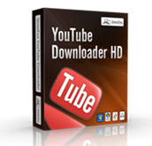 SnowFox YouTube Downloader HD [Download Video Dari YouTube Lebih Cepat]
