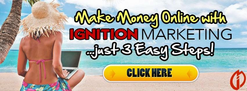 "Simple And Easy ""Done-For-You"" Money Making System Online"