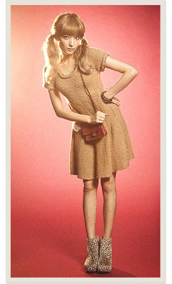 ローラ (モデル)の画像 p1_3