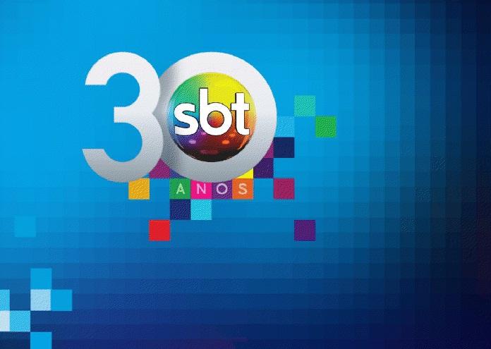 http://4.bp.blogspot.com/-fsABrdoxBh0/Th8XT7PL-WI/AAAAAAAAB4g/7MtUWLVga_o/s1600/SBT%2B30%2Banos.jpg