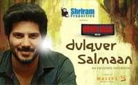 Dulquer Salmaan – There was a time when my dad thought he was finished