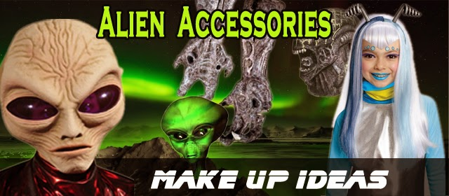 Ufo_Alien_Space_Accessories