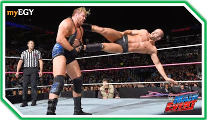http://4.bp.blogspot.com/-fsDmpn3KrW4/VCw9mcgE5eI/AAAAAAAAJ3s/cmab15HukkY/s420/WWE%2BMain%2BEvent.jpg