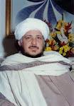 Sayyid Muhammad Alawi Al-Maliki