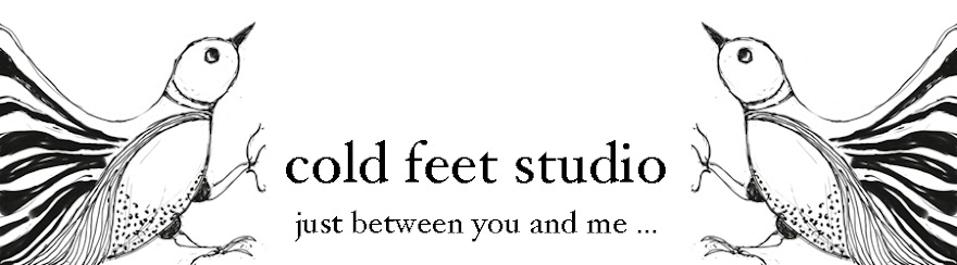 coldfeetstudio