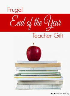 frugal-budget-teacher-gift-basket-idea-pinterest