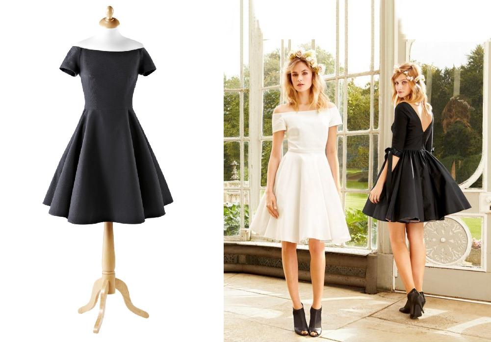 http://femmesactives.hautetfort.com/archive/2014/01/16/l-indispensable-petite-robe-noire-de-notre-armoire-5272883.html