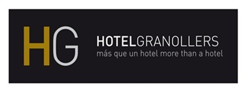 Actualidad Hotelera