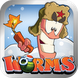 Download Worms APK + Data
