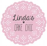 Linda's Cake Chic
