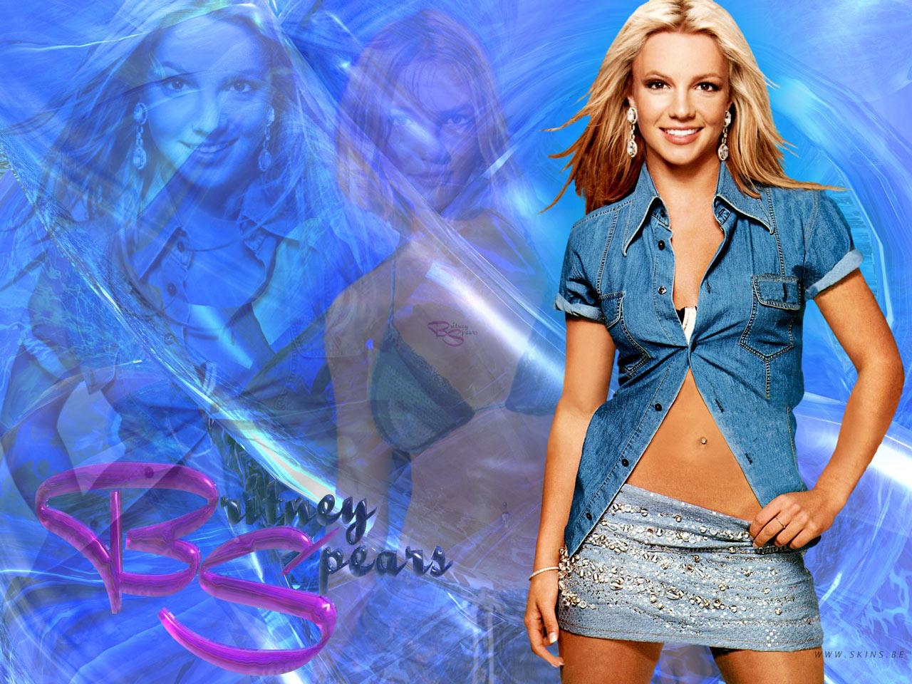 http://4.bp.blogspot.com/-fsJ69rwFumY/TVOIcR90msI/AAAAAAAACmw/t_KcEASC1Gc/s1600/Britney+Spears+%252878%2529.jpg