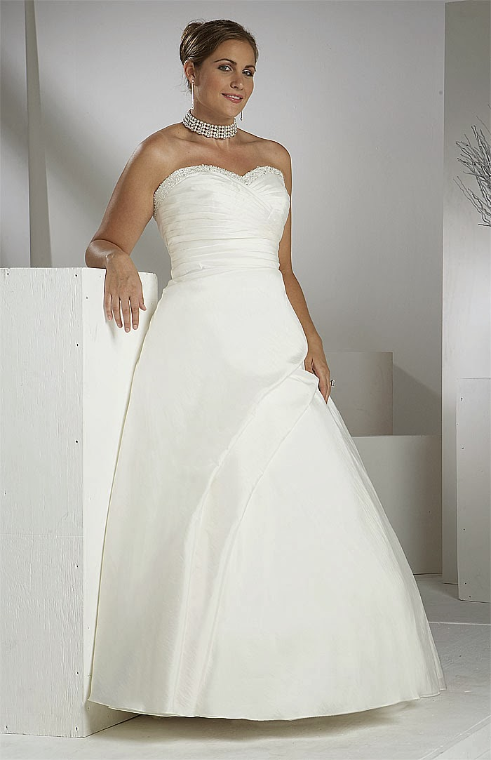 Cheap plus size wedding dresses uk only wedding dresses for Plus size wedding dresses uk