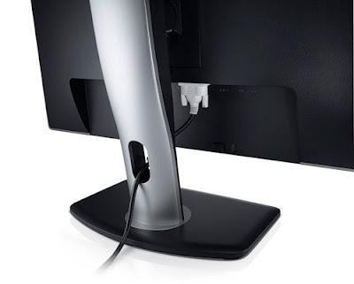 best Dell UltraSharp U2412M