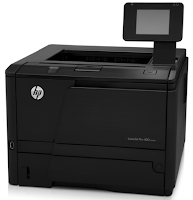 HP LaserJet Pro M401 Driver Download, Download the driver that you are looking for. This is the driver HP LaserJet Pro 400 M401 / M401a / M401d / 400dn / M401dne / M401dw / M401n
