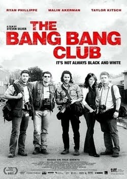 Filme The Bang Bang Club   Legendado