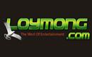 loymorng
