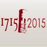 1715-TRICENTENARI-2015