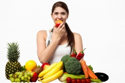 Diet planing, healthy living, weight loss,