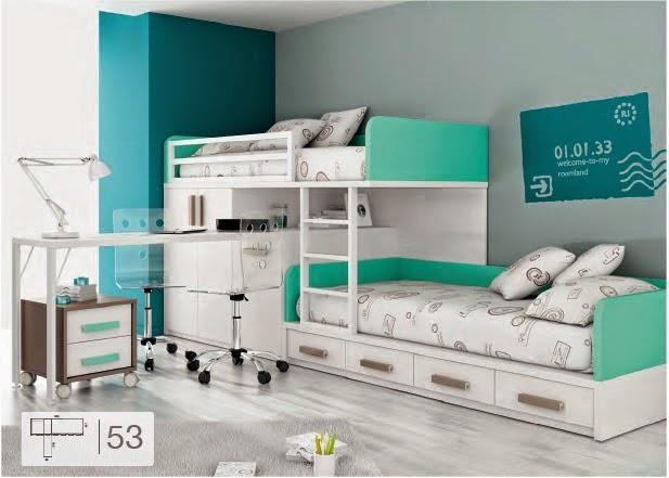 fotos muebles para el hogar - Muebles Palmarústico Muebles para el hogar y oficina en