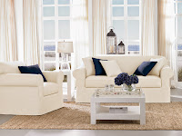 http://www.surefit.net/shop/categories/sofa-loveseat-and-chair-slipcovers-separate-seat/twill-supreme-separate-seat.cfm?sku=37749&stc=0526100001