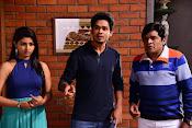 Vinavayya Ramayya movie photos gallery-thumbnail-18
