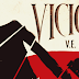 Reseña: Vicious