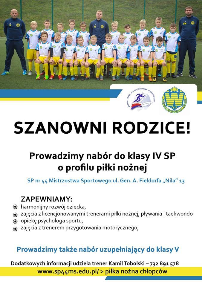Dołącz do nas!