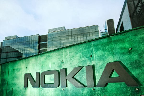 Normandy, Smartphone Android Pertama Nokia