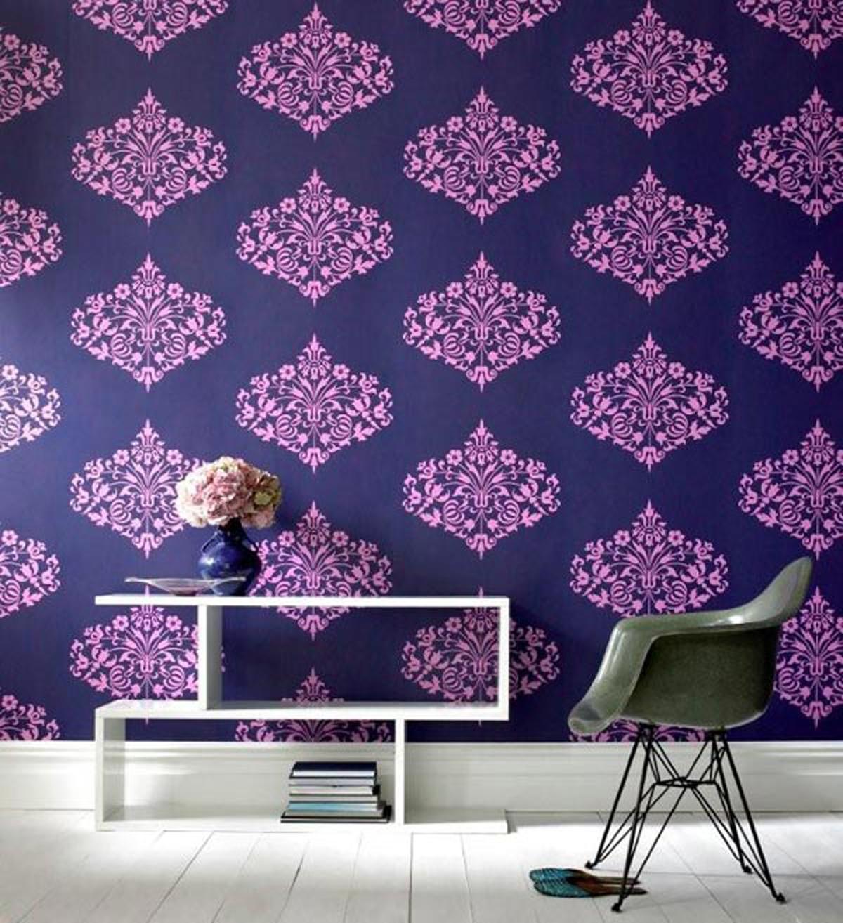 http://4.bp.blogspot.com/-fsSaTkR2oTw/UGjESxXbO1I/AAAAAAAAMxY/2vZLwkkoWBM/s1600/luxury-wall-covering-paper-designs.jpeg