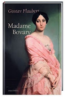 http://www.amazon.de/Madame-Bovary-Gustave-Flaubert/dp/3866470436