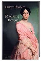 http://www.amazon.de/Madame-Bovary-Gustave-Flaubert/dp/3866470436