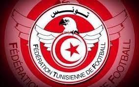 Barrages : Cameroun - Tunisie