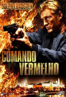 filmes Download   Comando Vermelho DVDRip AVI + RMVB Dublado
