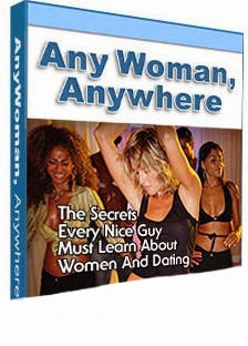 secret approach every woman