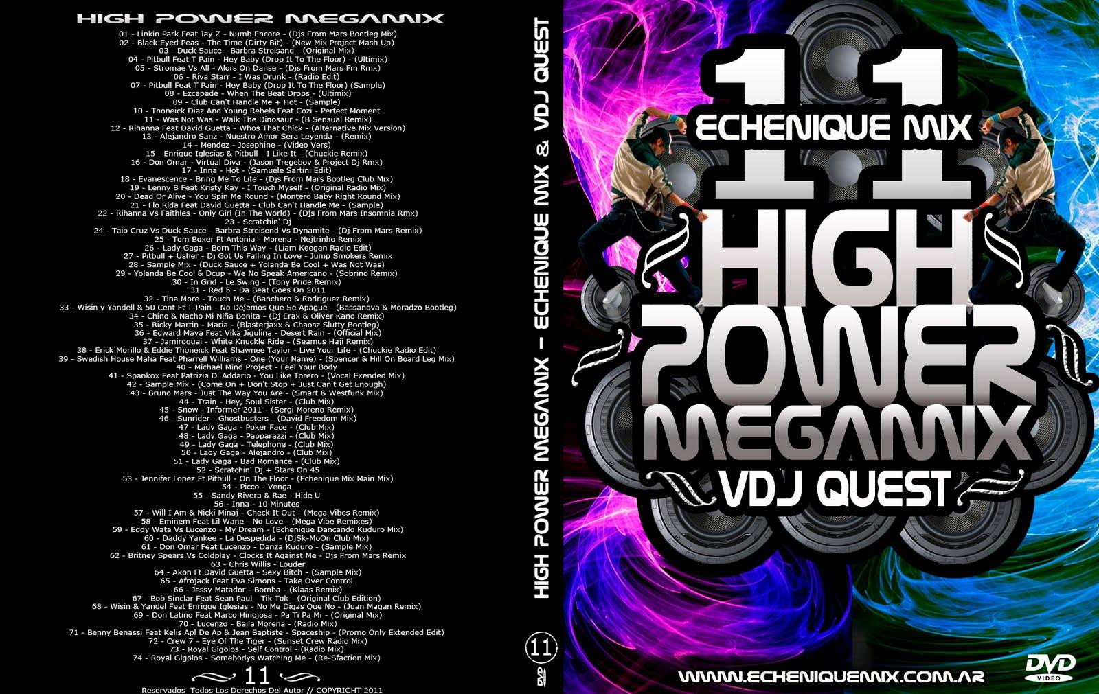 http://4.bp.blogspot.com/-fsW13cpNKMM/Te8f-pAcj1I/AAAAAAAAWVc/ILfAD08YvxU/s1600/02+-+HIGH+POWER+MEGAMIX+11+COVER.jpg