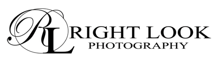 Right Look Photography
