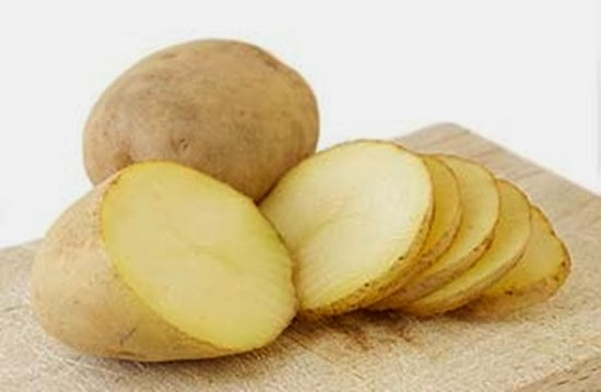 http://manfaatnyasehat.blogspot.com/2014/03/kandungan-dan-manfaat-kentang-untuk.html