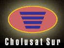 Cholusat Sur TV Honduras