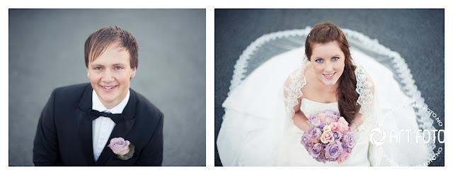 2012 08 06 023 - Bryllupsfotografering :)