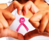 Lawan Kanker Payudara Dengan Dua Obat Ampuh Berikut Ini!