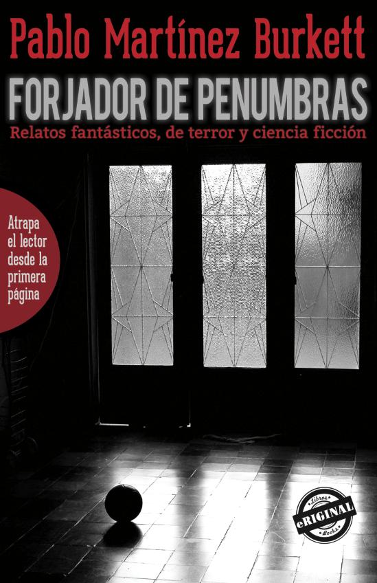 FORJADOR DE PENUMBRAS
