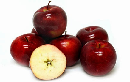 http://www.specialtyproduce.com/produce/Rome_Apples_412.php