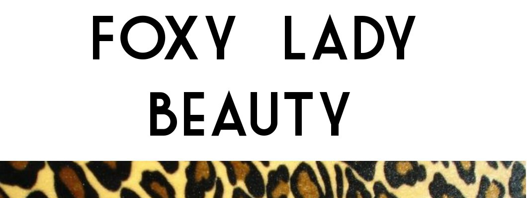Foxy Lady Beauty